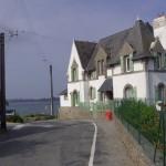 Bretagne pur