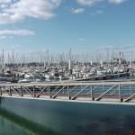 Marina Le Havre