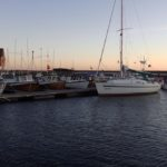 Borshavn auf List