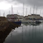 Hafentage
