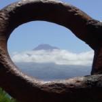 Nochmal der Pico